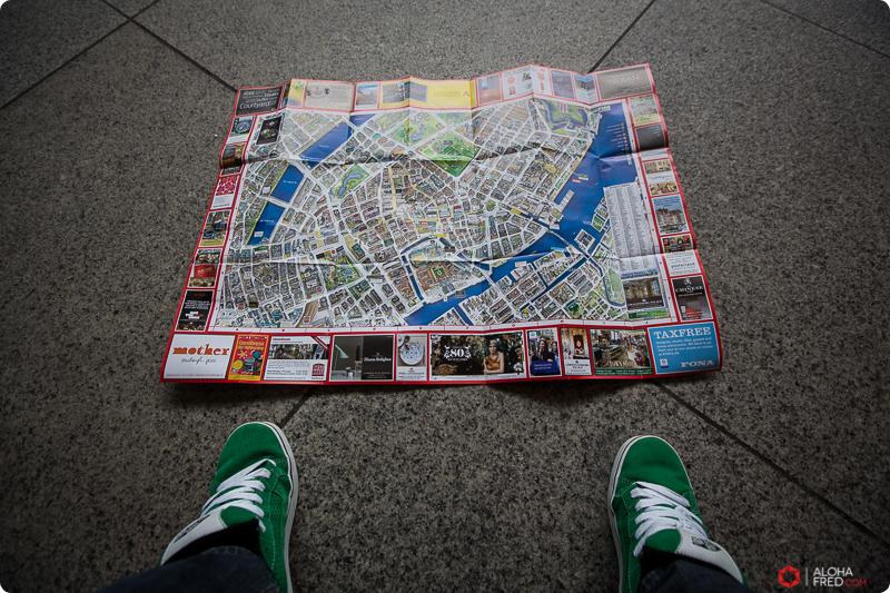 0005  Copenhagen citytrip CP1A3565