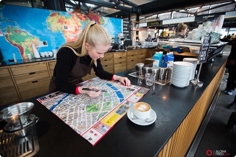 0007  Copenhagen citytrip CP1A3586