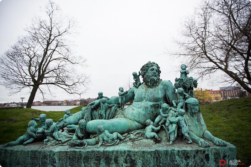 0008  Copenhagen citytrip CP1A3591