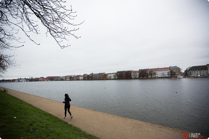 0009  Copenhagen citytrip CP1A3593