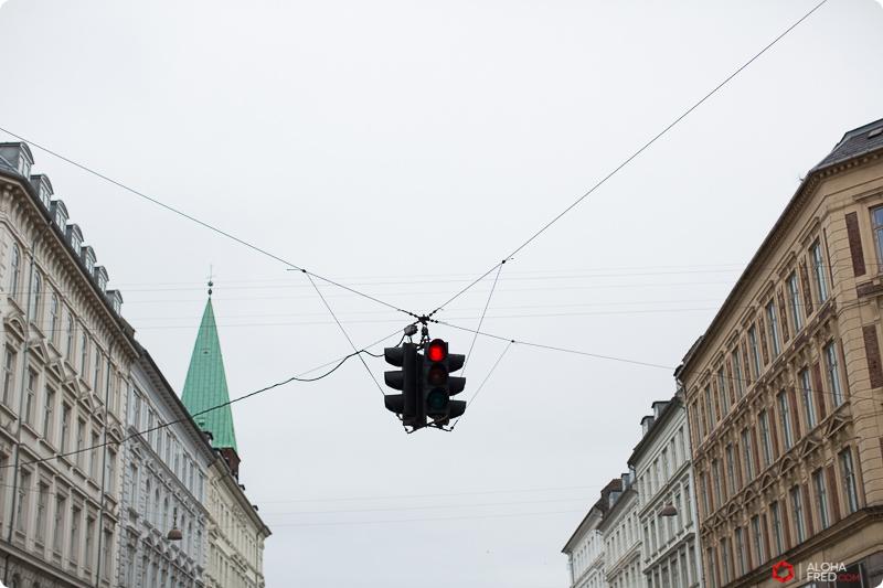 0010  Copenhagen citytrip CP1A3601