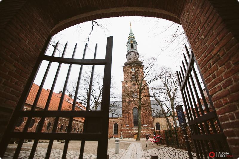 0012  Copenhagen citytrip CP1A3607