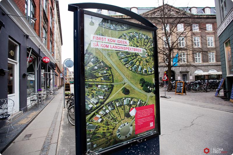 0016  Copenhagen citytrip CP1A3643