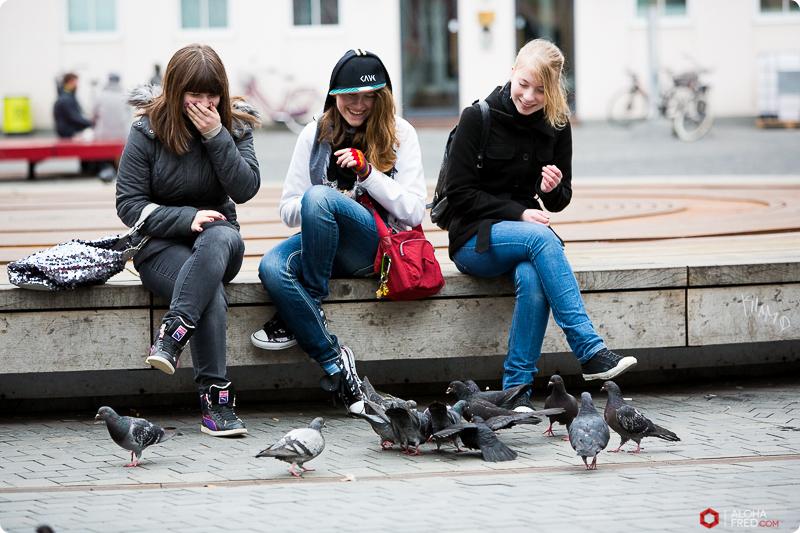 0018  Copenhagen citytrip CP1A3659