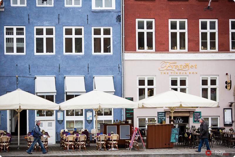 0024  Copenhagen citytrip CP1A3681