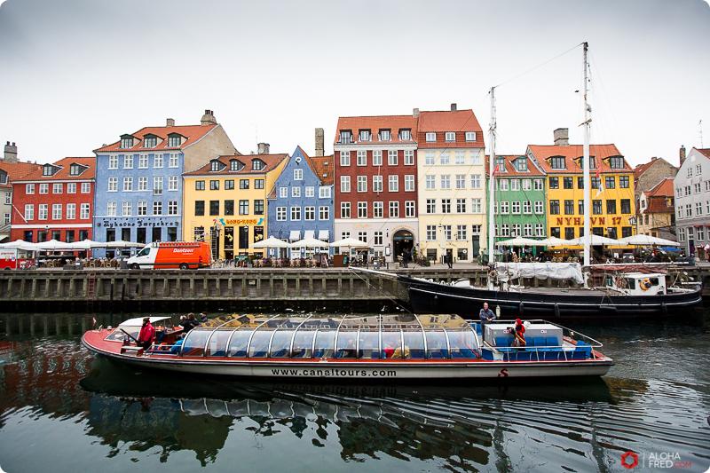0025  Copenhagen citytrip CP1A3683