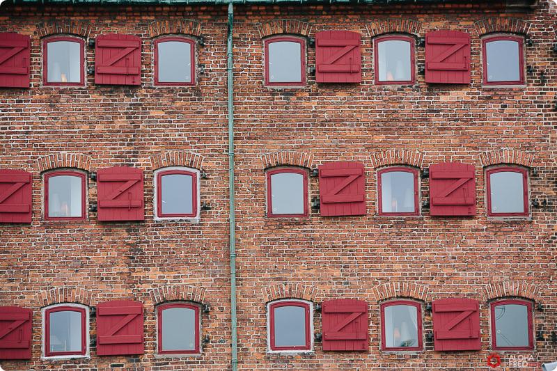 0030  Copenhagen citytrip CP1A3700