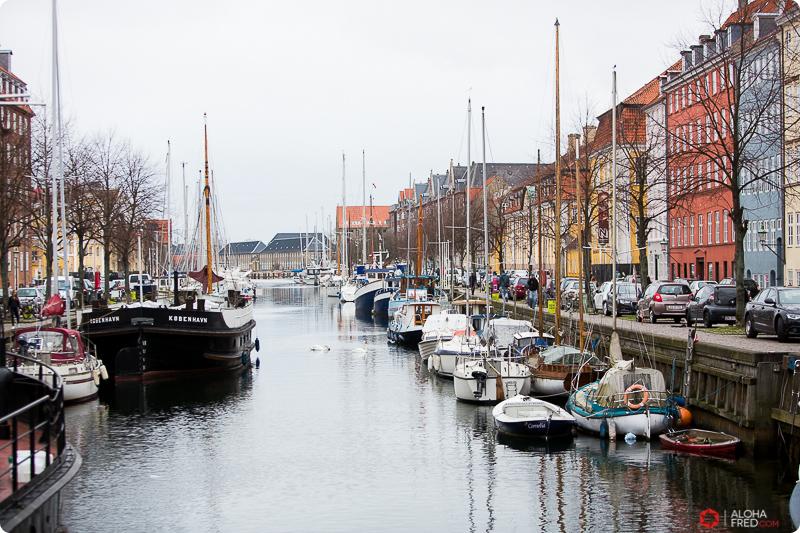 0033  Copenhagen citytrip CP1A3722