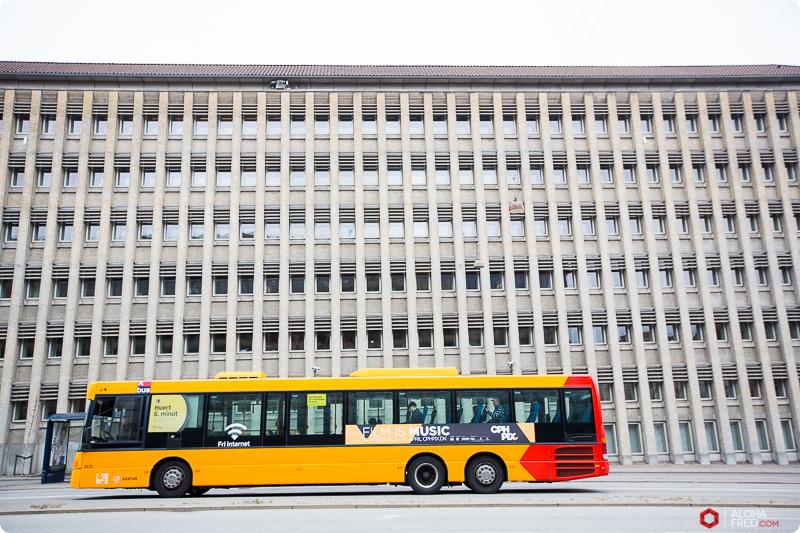 0036  Copenhagen citytrip CP1A3749