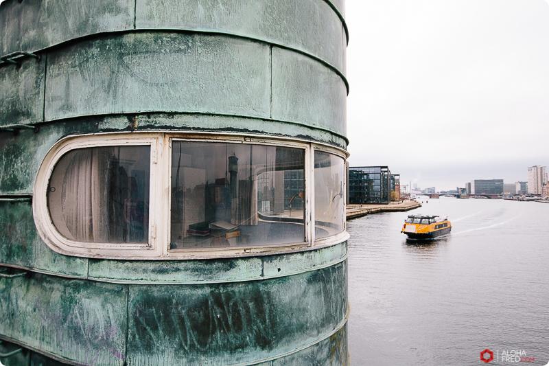 0037  Copenhagen citytrip CP1A3754