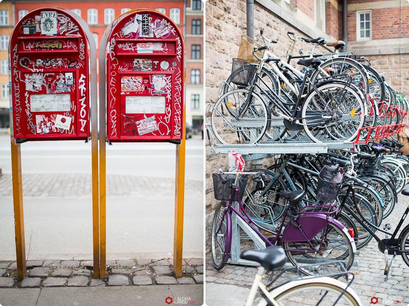 0048  Copenhagen citytrip CP1A3810
