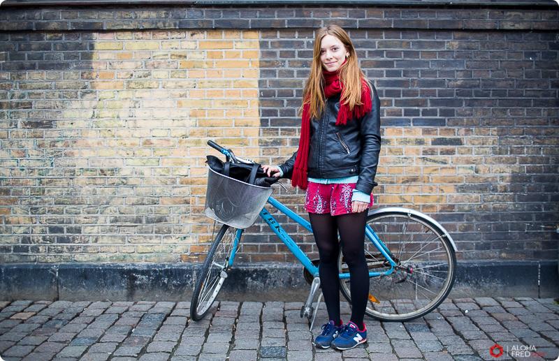0049  Copenhagen citytrip CP1A3816