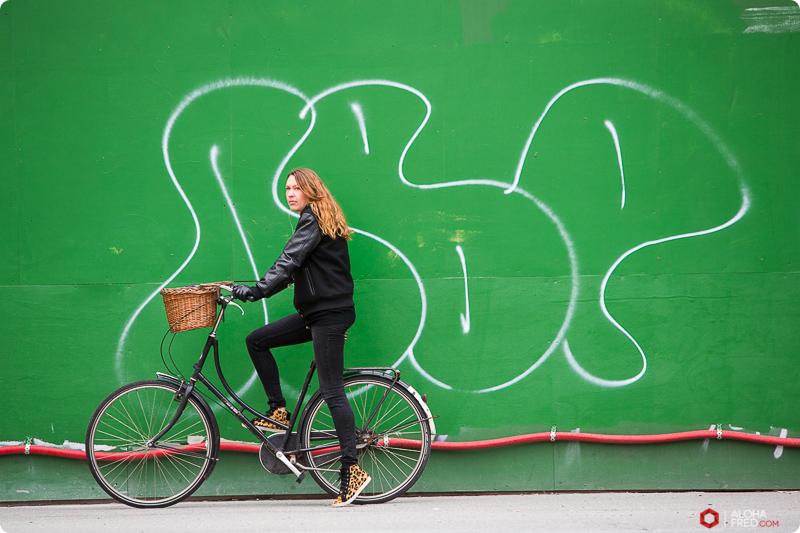 0053  Copenhagen citytrip CP1A3831
