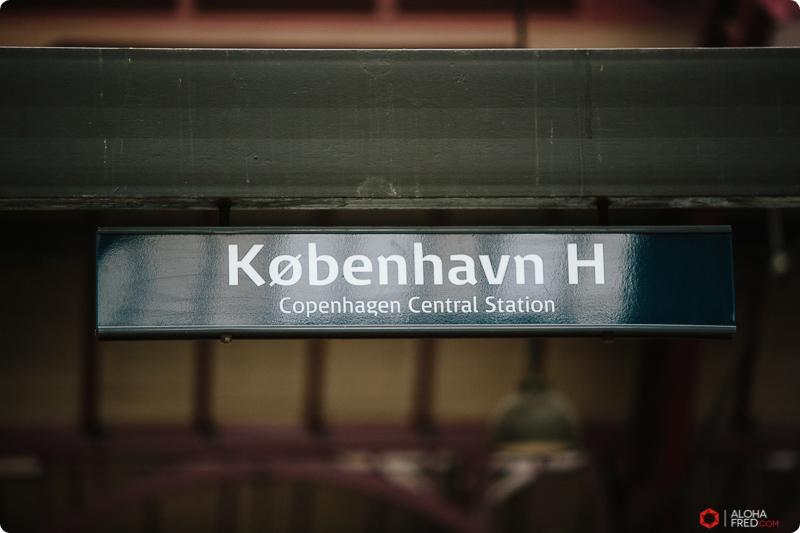 0056  Copenhagen citytrip CP1A3854